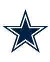 Dallas Cowboys plan