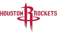 Houston Rockets plan
