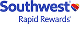 Reliant Secure® 24 plan with Rapid Reward Points