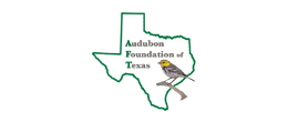 Audubon Society of Texas