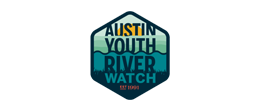 Austin-Youth River Watch