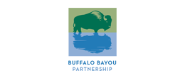 Buffalo Bayou Partnership