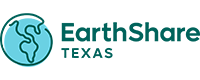 EarthShare of Texas logo