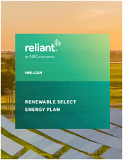 Renewable Select