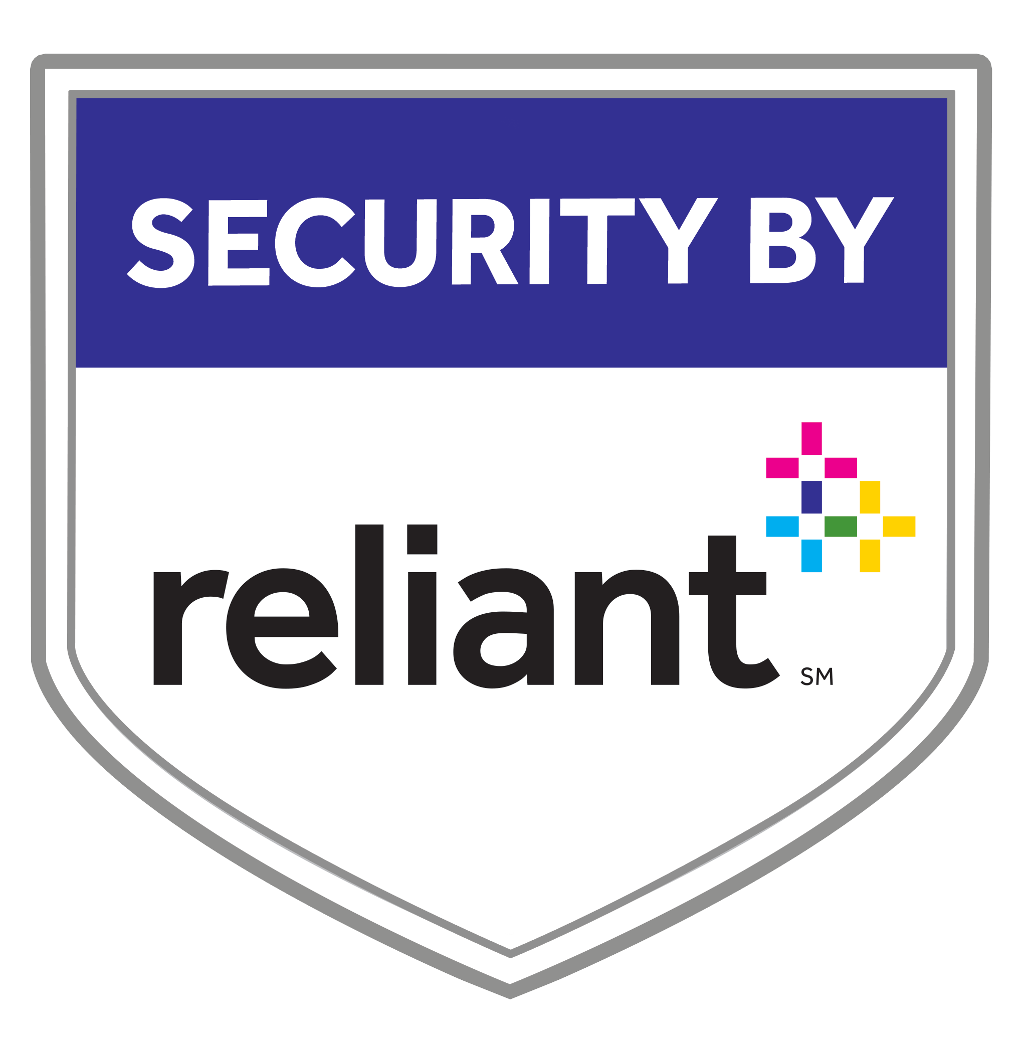 Photo of Reliant's garage door controller