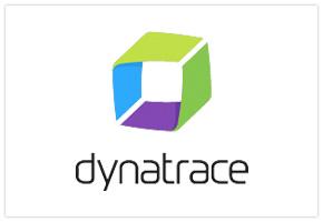 Dynatrace Digital Transformation Command Performance Award