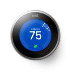 nest for product details Learn & Conserve