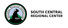 National Wildlife Federation - South Central Region