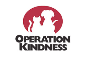 Operation Kindness