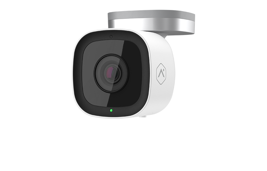 Reliant Outdoor Camera