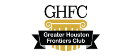 Greater Houston Frontiers Club