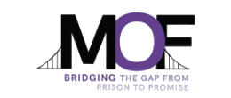 Miles of Freedom - Bridging the Gap From Prison to Promise