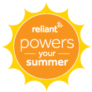 Reliant Powers Your Summer