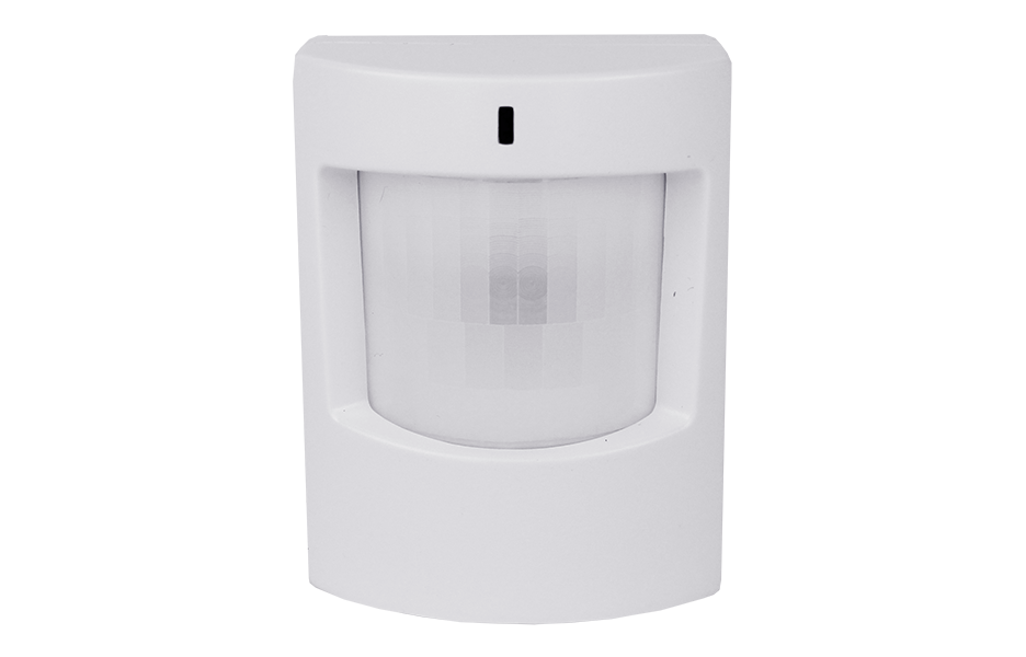 Photo of Reliant's motion detector