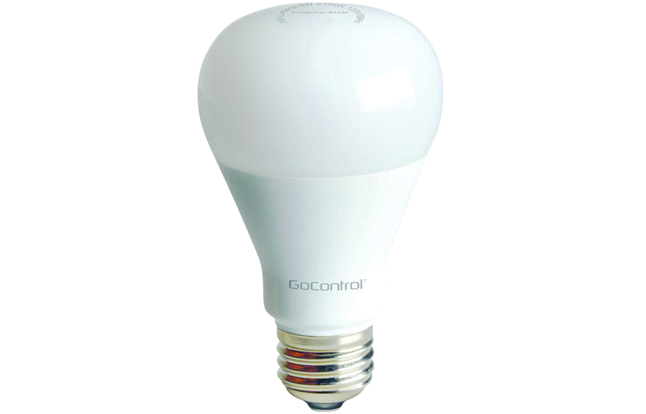 Reliant Smart LED Lightbulb