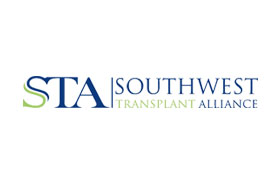 Southwest Transplant Alliance