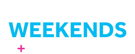 Truly Free Weekends plan + Google Nest Hub