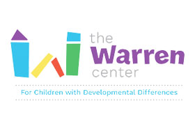 Warren Center Logo