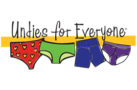 Undies for Everyone