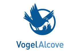 Vogel Alcove