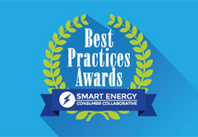 Smart Energy Consumer Collaborative