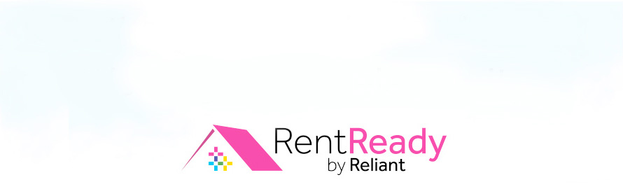 RentReady by Reliant